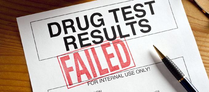 Update Biaya Tes Bebas Narkoba Di Beberapa Kota Di Indonesia