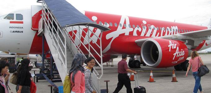 harga tiket pesawat air asia rute jakarta bali daftar harga tarif rh harga web id
