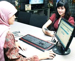 Info Harga Tiket Kereta Api Online Dari Stasiun Malang