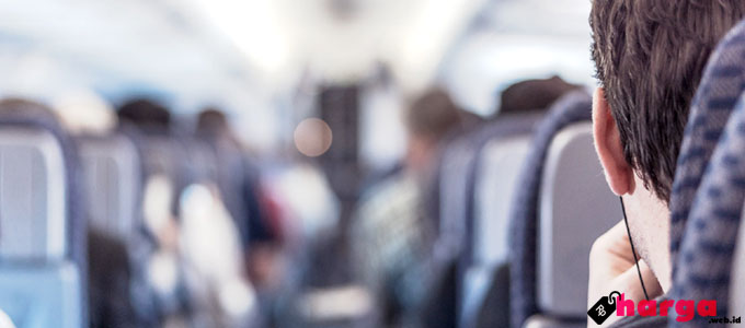 Pesawat, harga, tiket, penerbangan, maskapai, Makassar, Surabaya, bandara, perjalanan, durasi, kota, transit, Bali, Juanda, jadwal, rute