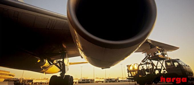 Jadwal Harga Tiket Pesawat Termurah Makassar Surabaya