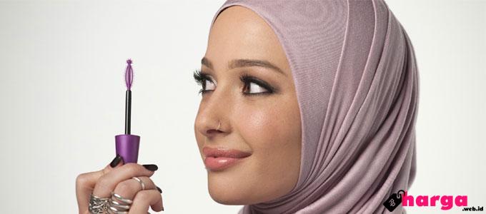 Daftar Harga Berbagai Macam Make-up Wardah Satu Paket