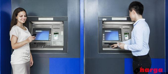 biaya, transfer, administrasi, bank, lain, antar, Mandiri, ke, BRI, ambil, tunai, limit, kartu, rekening, saldo, gratis, sesama, dana, nasabah, fitur, mesin, per, transaksi, silver, layanan, jaringan
