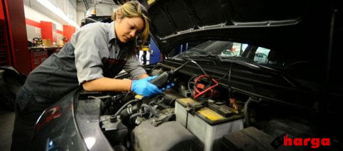 Tune-Up Mobil - sullams.blogspot.com