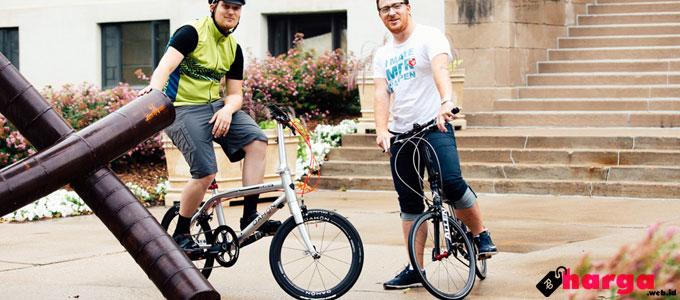 united folding bike - ukmmanews.com