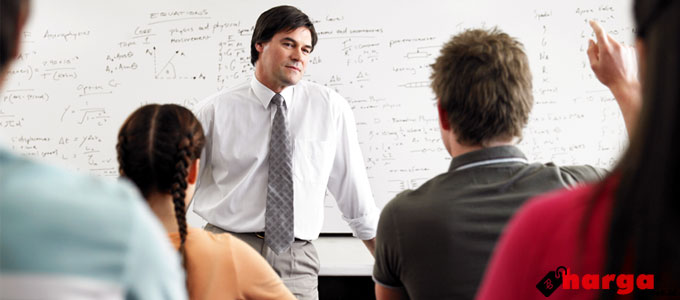 biaya, kuliah, universitas, garut, fakultas, program, studi, ekonomi, S1, pascasarjana, jadwal, penerimaan, mahasiswa, baru, syarat, pendaftaran, lulusan, fotokopi, KK, ujian, nilai, akhir, info, kampus, gelombang, uniga