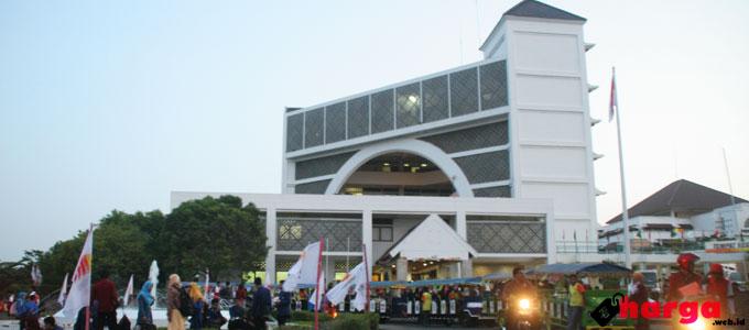 Universitas Muhammadiyah Yogyakarta - www.umy.ac.id