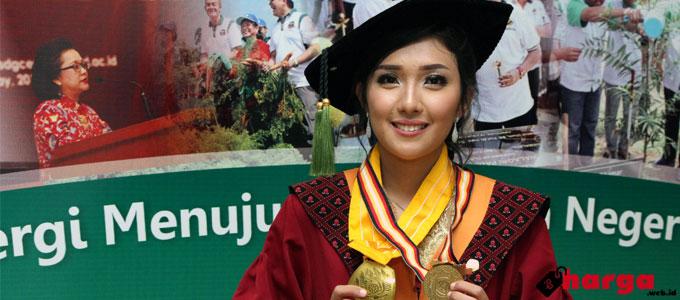 Biaya, kuliah, Bandung, universitas, fakultas, kedokteran, program, Pascasarjana, Magister, Doktor, pendaftaran, mahasiswa, jadwal, informasi
