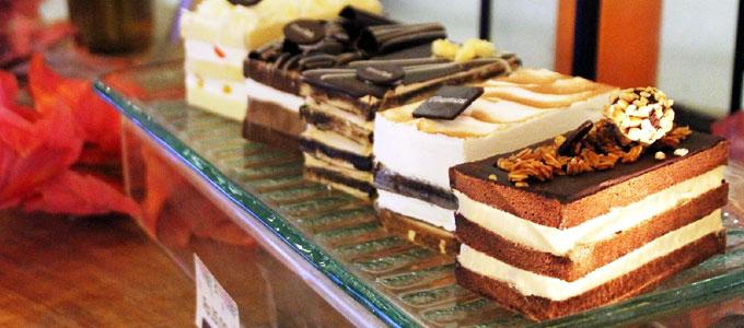 Info Terbaru Harga Kue Cake Breadtalk Dan Gambarnya