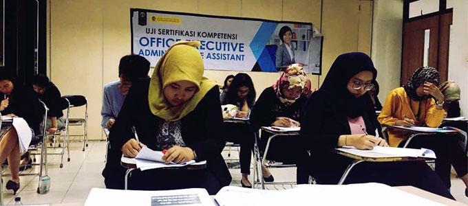 Biaya, pendidikan, program, sarjana, reguler, vokasi, paralel, BOP, operasional, dana, pengembangan, DP, uang, pangkal, studi, kuliah, SIMAK, universitas, indonesia, populer, mahasiswa, ui
