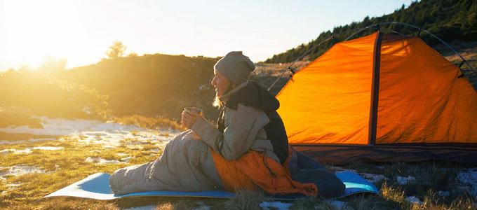 Eiger, merek, brand, produk, harga, sleeping bag, gunung, pendaki, jenis, tas, ekspedisi, Indonesia, hiking, lokal, Bandung, varian