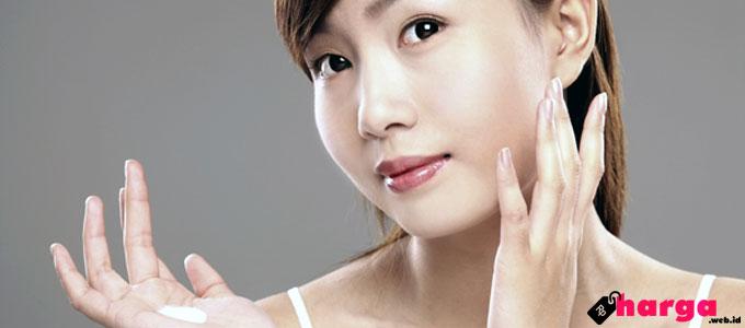 Daftar Harga Berbagai Rangkaian Produk Cream Wardah Siang ...