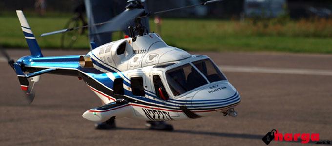 Harga Mainan Helikopter Remote Control Di Pasaran All Merek