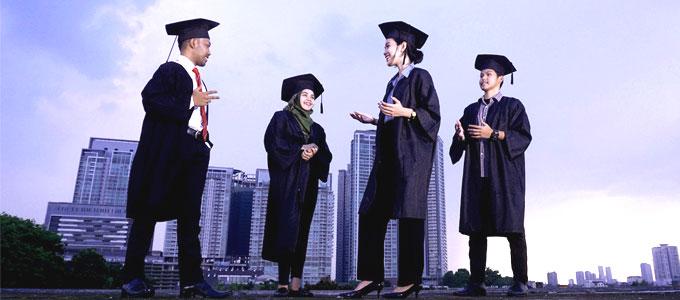 Biaya, kuliah, pendidikan, IBS, mahasiswa, pendaftaran, S1, Magister, Sarjana, tes, wawancara, rapor, email, informasi, alamat