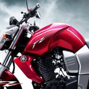 Spesifikasi Dan Harga Sepeda Motor Yamaha Byson Terbaru